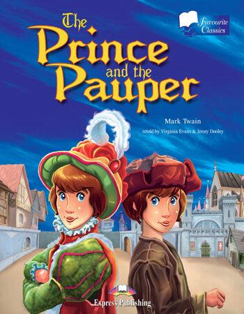 prince-pauper