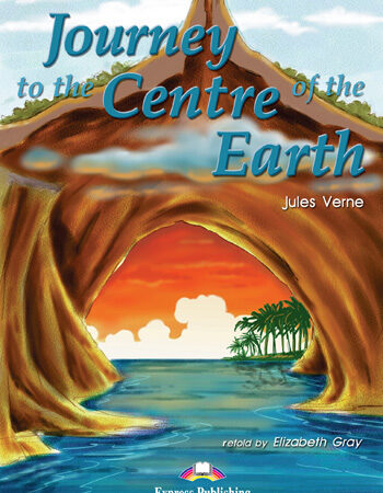 jounrla-to-the-center-of-the-earth